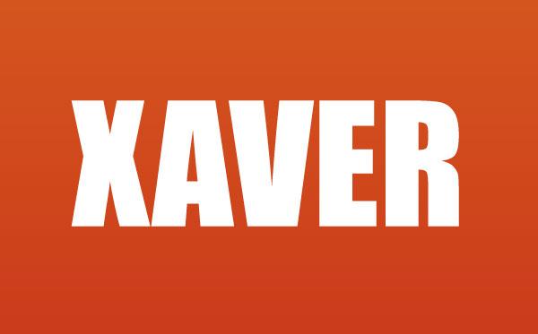 Xaver kommt – und was kommt danach?