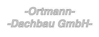 Hum-ID Partner Ortmann Dachbau GmbH