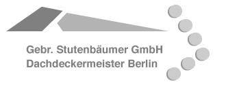 Hum-ID Partner Stutenbäumer GmbH