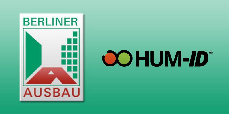 Neuer Partner: Berliner Ausbau GmbH