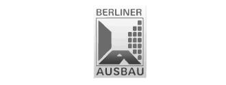 Hum-ID Partner Berliner Ausbau