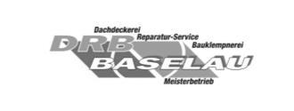 Hum-ID Partner Dachdeckerei DRB Baselau