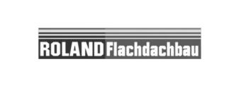 Hum-ID Partner Roland Flachdachbau