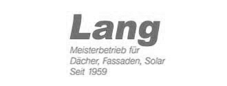 Hum-ID Dachdecker Lang Bielefeld