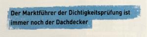 Screenshot-DachundHolzbau
