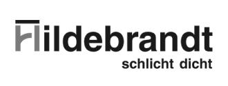 Hum-ID Partner Hildebrandt Dachdecker