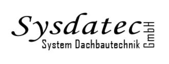 Hum-ID Partner Sysdatec Dachbautechnik