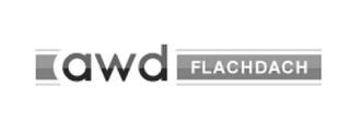 Hum-ID Dachdecker Partner AWD Flachdach