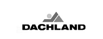 Dachland Logo