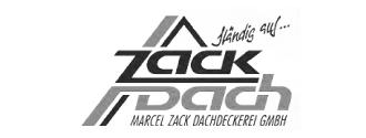 Hum-ID Dachdecker Partner ZackDach