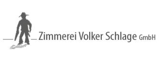 Hum-ID Dachdecker Partner Volker Schlage
