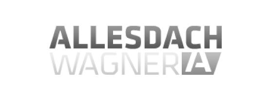 Hum-ID Partner Allesdach