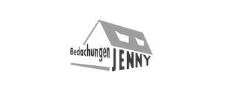 Hum-ID Partner Jenny Bedachungen