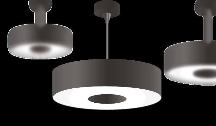 Smart Home bis unters Dach – Teil 3: Da geht einem ein Licht auf – oder aus