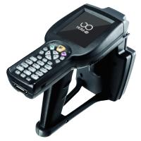 Hum-ID HDX3