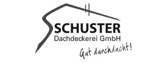 Hum-ID Dachdecker Partner Schuster