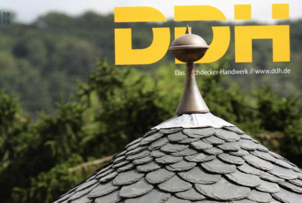 DDH Logo Hum-ID