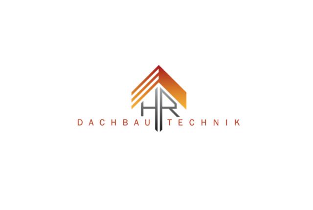 Neuer Partner HR-Dach