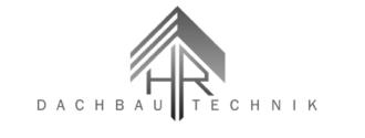 HR Dachbautechnik Partner Hum-ID