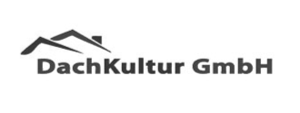 Dachkultur GmbH Partner Hum-ID
