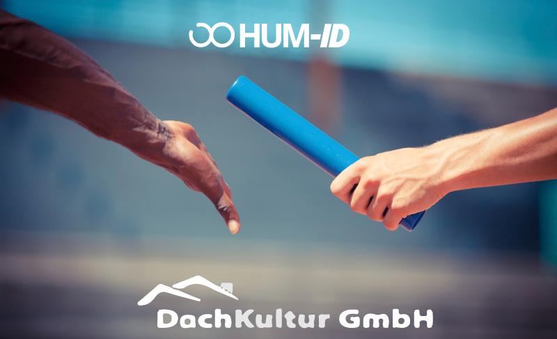 Neuer Partner: Dachkultur GmbH – Der Dachdecker mit der Drohne