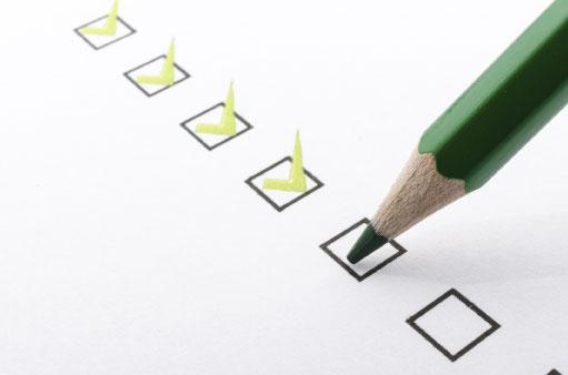 Aktualisierte Ausschreibungstexte für integrierte Dachkontrolle stehen zum Download bereit