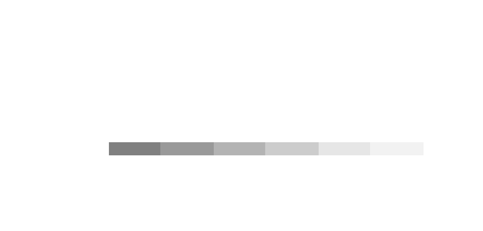 Hum-ID in der Greenhome Logo