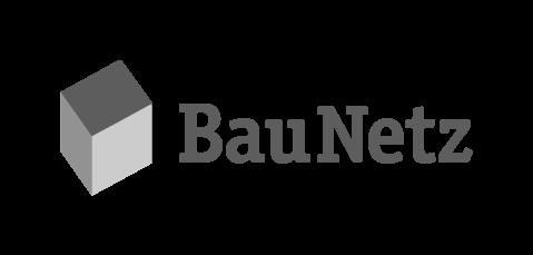 Logo Baunetzwissen
