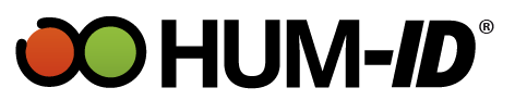 HUM-ID GmbH - 100% Dachkontrolle
