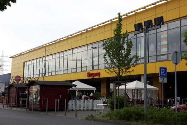 mobelhaus5
