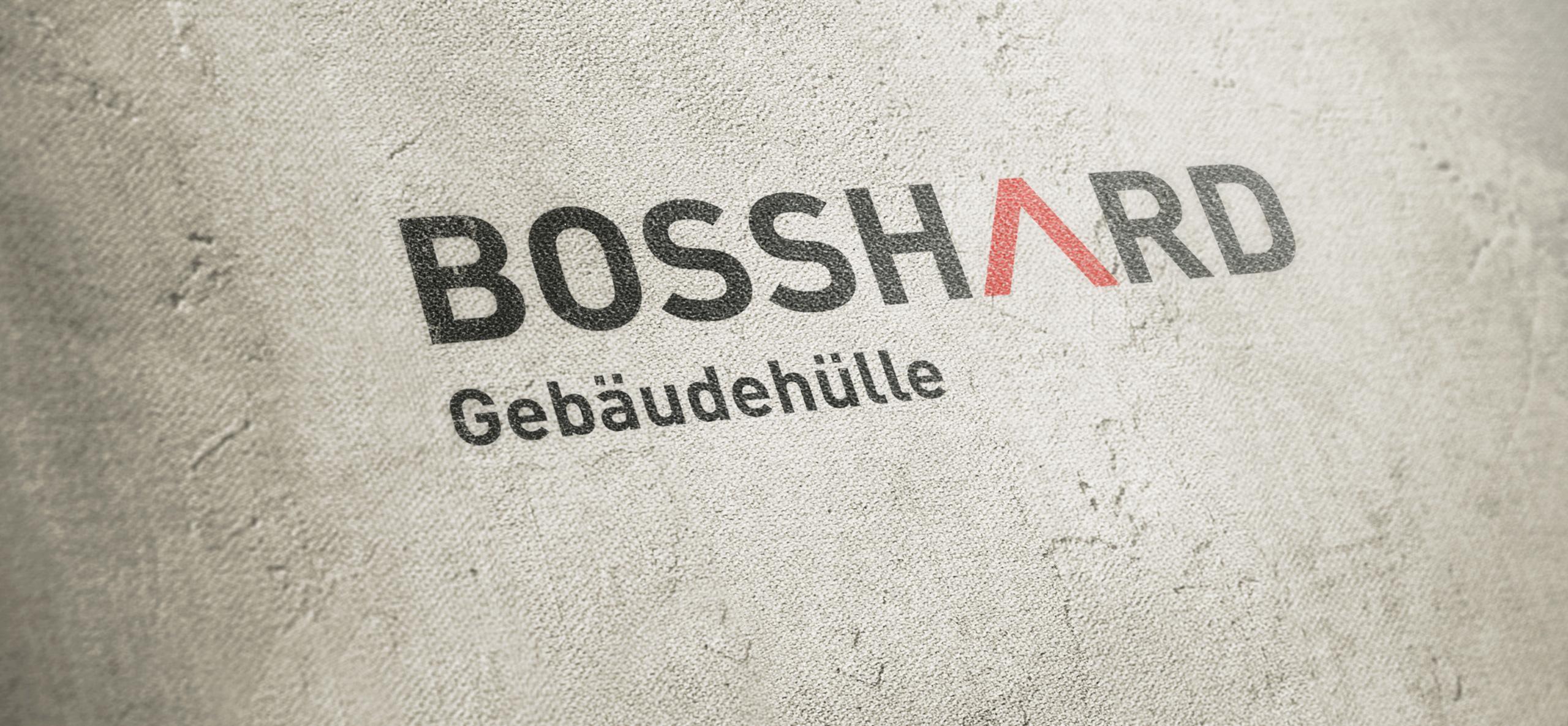 Neuer Partner in der Schweiz: Bosshard Gebäudehülle bietet HUM-ID auf allen Flachdächern mit an