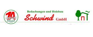 HUM-ID Partner Bedachungen und Holzbau Schwind GmbH
