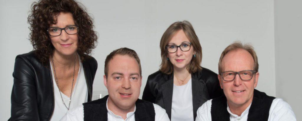 HUM-ID Partner Schneider Dach- und Fassaden GmbH