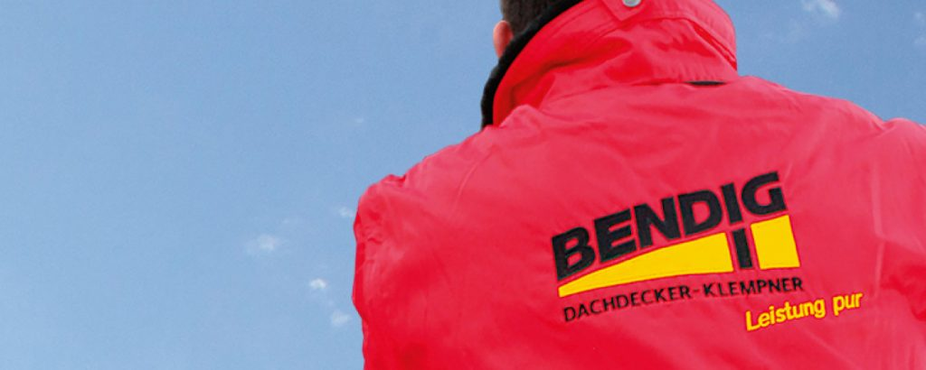 HUM-ID Partner Peter Bendig & Söhne GmbH