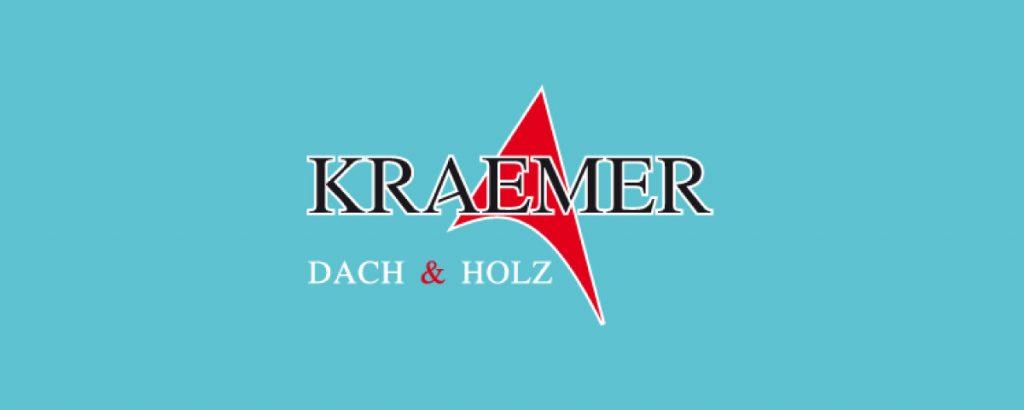HUM-ID Partner Kraemer GmbH