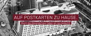 HUM-ID Partner A. Schenk + Scheer GmbH