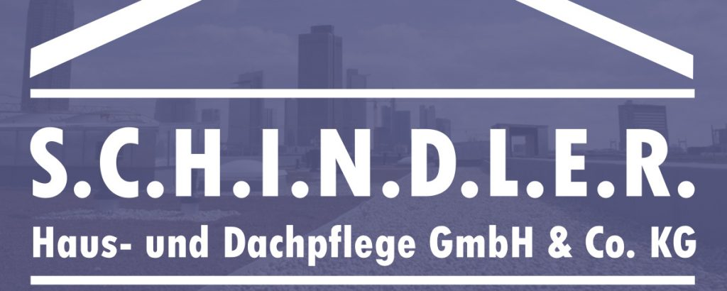 HUM-ID Partner Schindler