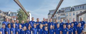 HUM-ID Partner Viellechner Dachdeckermeister GmbH